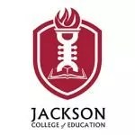 Jackson College of Education Admission Requirements