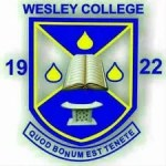 Wesley College of Education Admission Requirements