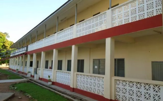 St Teresa's College of Education Admission Requirements