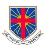 evangelical-presbyterian-college-of-education-cut-off-points