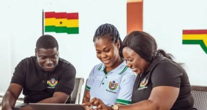 How To Print Your NSS Appointment Letter 2021