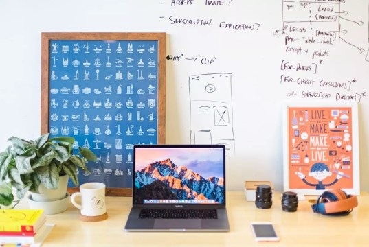 Jobs For Communication Design Majors