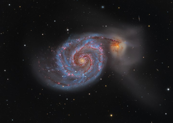 M51-with-12hours_AOXLumPugh1024