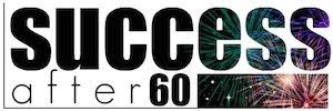 Success After 60 Logo
