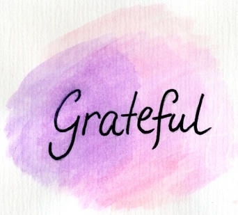 grateful-watercolour
