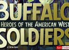 Buffalo Soldiers Books