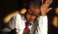 Successful Black Parenting