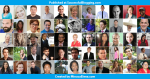 38 Blogging Experts Share How To Increase Engagement And Social Shares