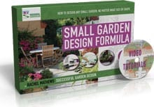 Successful Garden Design Garden Design Made Easy Online