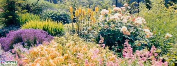 Garden Design Com gardens are for people garden design calimesa ca Plant Design How To Make Plants Look Good Together