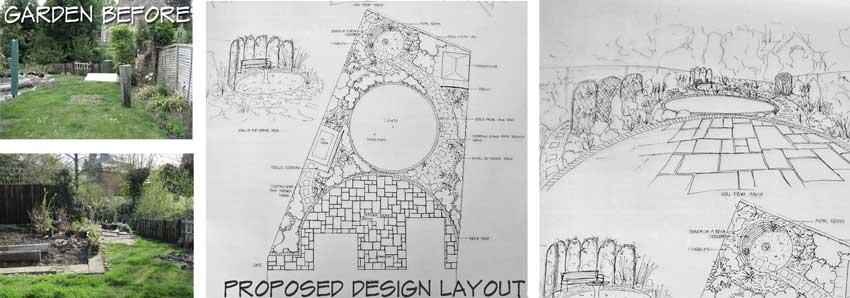 Country-Garden-Plan