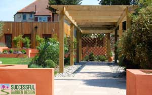 Modern-Timber-Pergola