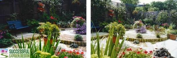 Small-Garden-After