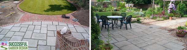 Traditional-and-rustic-paving