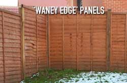 Waney-Edge-Panels