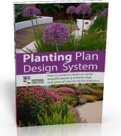Planting_plan_design_system