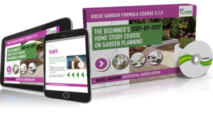 iPad-GGF-courses