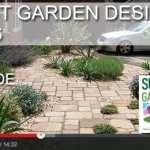 [DESIGN SHOW 6] – Front Garden Ideas