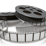 film_reels_400_clr-1-300x225