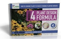 PlantDesignMod4CovSM