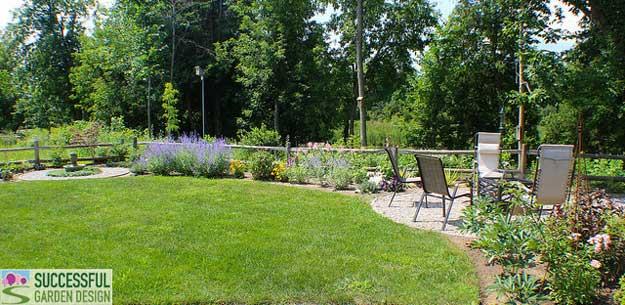 finished-garden