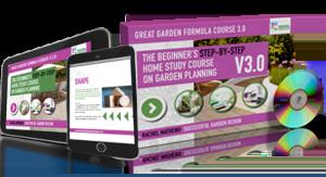 iPad-GGF-courses-300x163