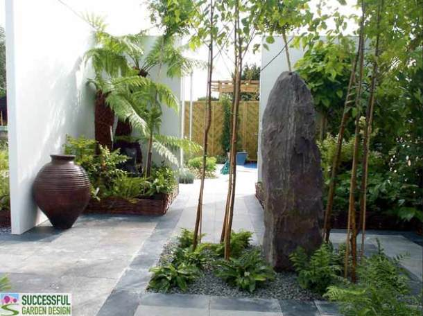 slate,-rendered-walls,-stone