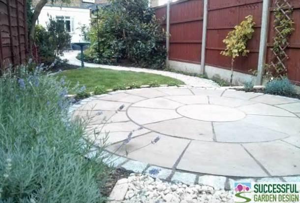 long-garden-after