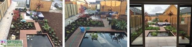 sander-garden-planting