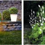 Outdoor Lighting: Ideas and Tips to Make Your Garden Glow