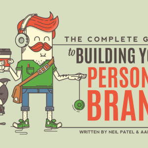 the-complete-guide-to-building-your-personal-brand-2-1