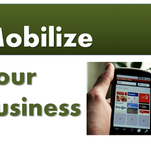 AW_06_Mobilize_YourBusiness_810x600-1