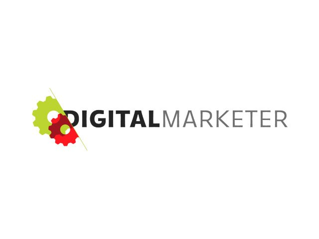 digital-market-1