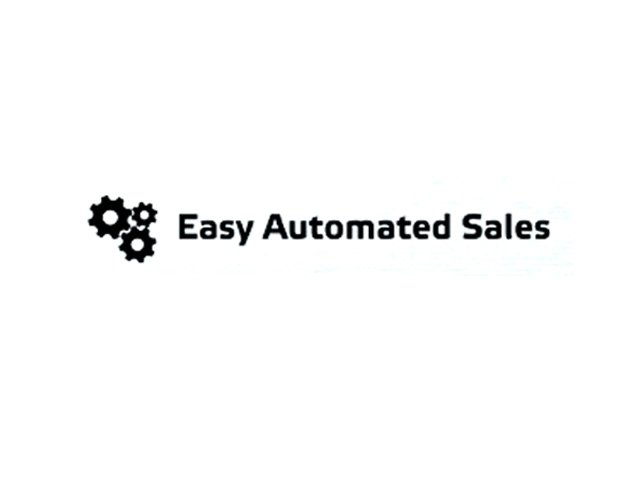 easy-automated-sales