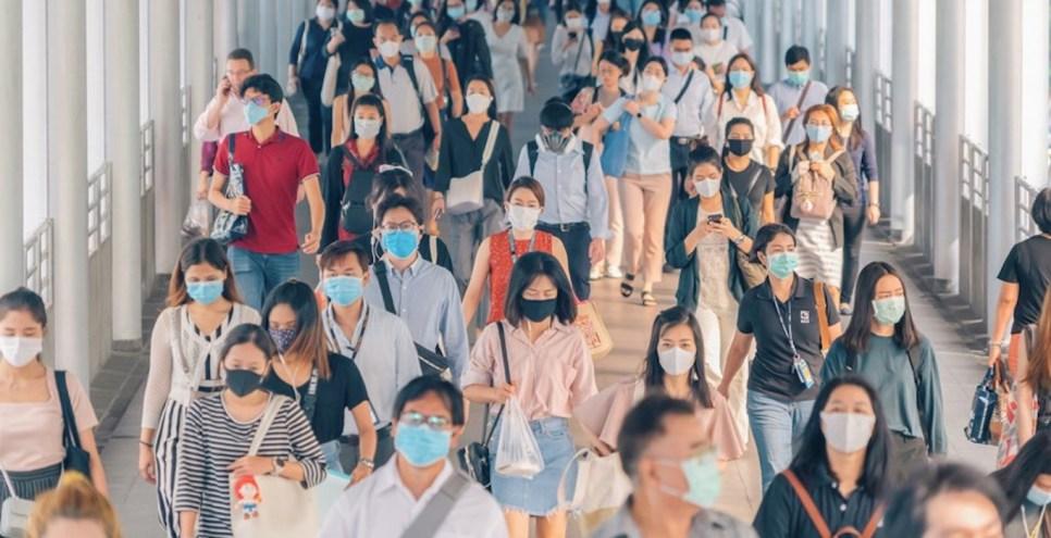 CDC-guidelines-Coronavirus-large-events-meetings