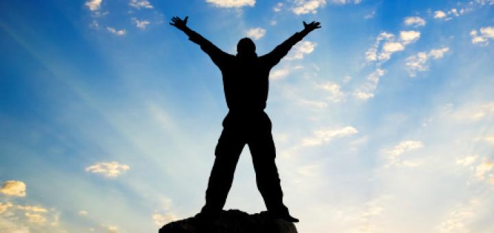 Habits of Successful Life