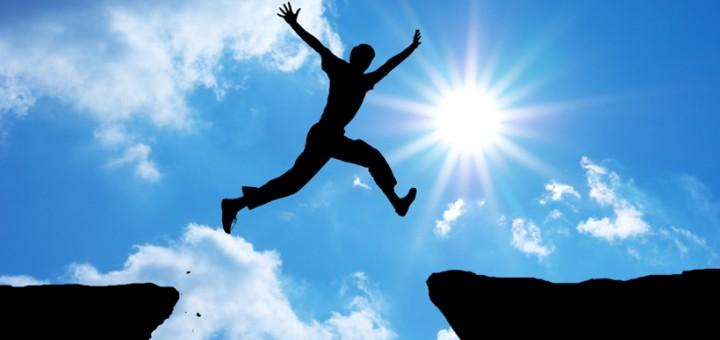 Power of Faith Inspirational Story विश्वास की शक्ति