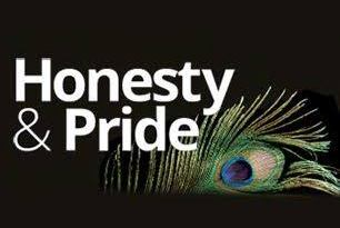 honesty and pride inspirational story