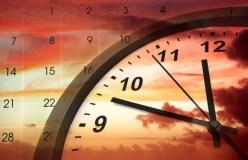 जाने समय का महत्व Importance Of Time