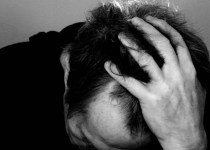 How to Overcome Frustration in hindi