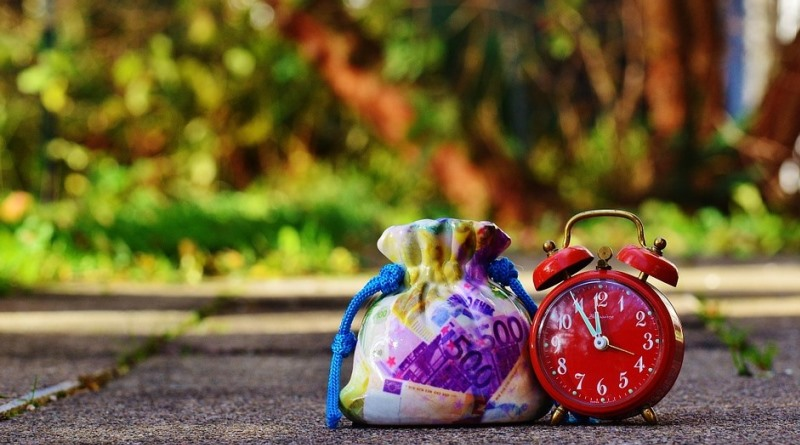 समय पर अनमोल वचन Time Quotes in Hindi