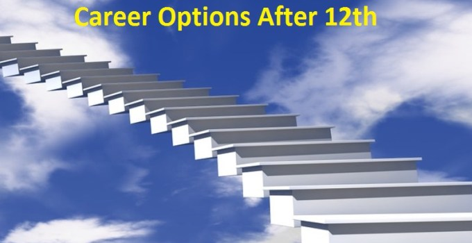 career option in india