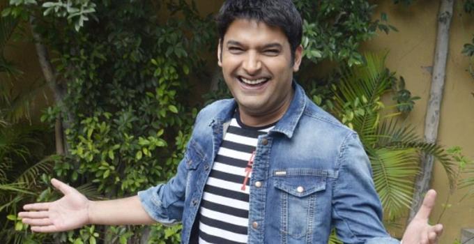 kapil sharma success tips in hindi