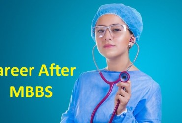 career option after mbbs in hindi