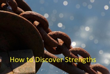 find your strengths in hindi