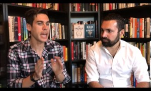 The Obstacle Is the Way w/ Ryan Holiday – Mentorbox