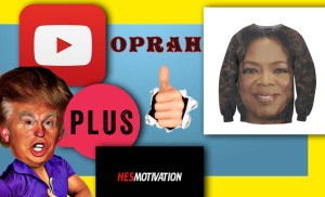 Oprah Winfrey – How To Be Successful In Life Part 2 + HES Motivation NEVER STOP GRINDING