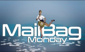 How To Make Fast Money Right Now! – MailBag Monday