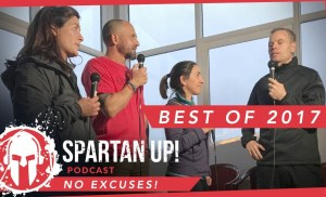 175: Best of 2017: No Excuses
