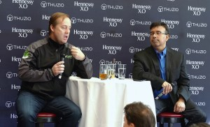 Jason Calacanis Discusses Skills He Looks for in Founders
